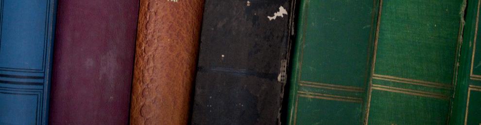 external image books.jpg?m=1301512088g